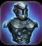 armorexpertise.jpg