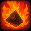 Flame Trap