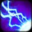 Ember Lightning