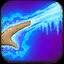 Frost Pilum
