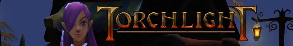 Torchlight Wiki